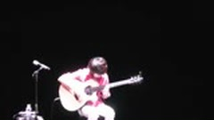 Irony (Live) - Sungha Jung