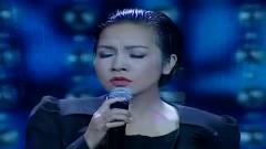 Gửi Anh (Bài Hát Yêu Thích Tháng 2/2012) - Mỹ Linh