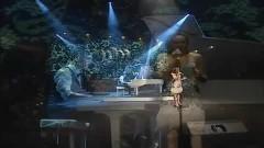 Thu Cạn (Bài Hát Yêu Thích Tháng 1/2012) - Nguyên Thảo