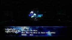 Nơi Ấy (Bài Hát Yêu Thích Tháng 1/2012) - Hà Okio