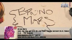 Just The Way You Are (On The Floor House Version) - Bruno Mars, Jennifer Lopez, Pitbull