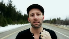 Ships In The Night - Mat Kearney
