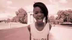 Do It Like Me (Rockstar) - Willow Smith