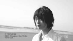 Natsu No Dai Sankakkei - NICO Touches the Walls