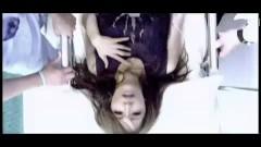 遺失的心跳 / Đánh Mất Nhịp Đập Trái Tim - Tiêu Á Hiên