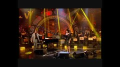 A Night Like This (Live At Jools Holland) - Caro Emerald