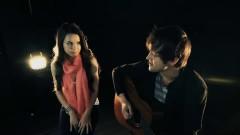 Somebody That I Used To Know (Gotye Cover) - Luke Conard, Landon Austin, Missglamorazzi