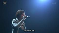 The Beginning (Live) - Ayaka