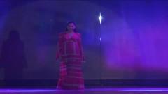 Như Chưa Bắt Đầu (Chung Kết Vietnam's Got Talent) - Nguyên Thảo