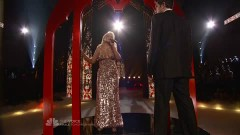 The Prayer (The Voice Finale 2012)