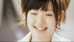 Co.No.Mi.Chi (Close Up Version)