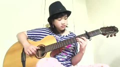 My Heart Will Go On (2nd Time) - Virginia Nguyễn