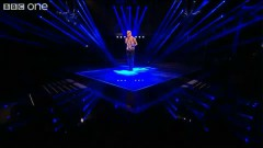Always On My Mind (The Voice UK - Live Show 2) - Vince Kidd