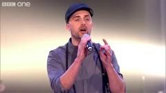 Beat It (The Voice UK - Battles 2) - Cassius Henry, David Faulkner