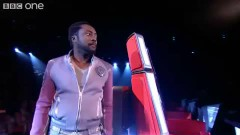 Beautiful Day (The Voice UK - Live Shows 1) - Will.i.am, Jessie J, Tom Jones, The Script
