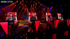 Pack Up/Don't Worry, Be Happy (The Voice UK - Blind Auditions 4)