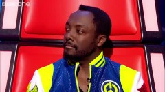 Closer (The Voice UK - Blind Auditions 3) - Cassius Henry