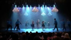 Starships - The Glee Cast