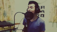 Payphone (Maroon 5 Cover) - Sam Mangubat