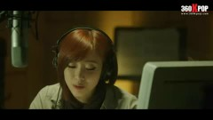 I Know (Oh In Hye Version) (Vietsub) - YangPa, Lee Boram, So Yeon