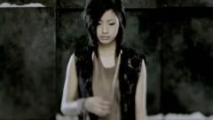 Usotsuki - Aya Ueto