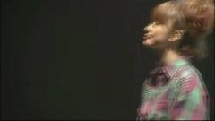 Yume No Chikara (live) - Aya Ueto