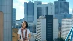 Way To Heaven - Aya Ueto