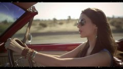 Make It In America - Victoria Justice