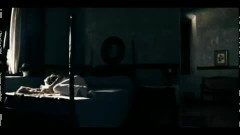 Aýudame - Paulina Rubio
