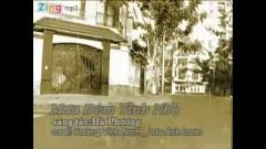 Mưa Đêm Tỉnh Nhỏ - Hoàng Vĩnh Nam, Lưu Ánh Loan