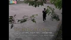 Thà Trắng Thà Đen - Hoàng Vĩnh Nam, Lưu Ánh Loan