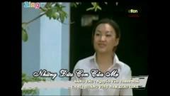 Những Đứa Con Của Mẹ - Hoàng Vĩnh Nam, Giao Linh