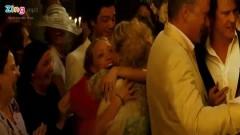 When All Is Said And Done (Mamma Mia OST) - Pierce Brosnan, Meryl Streep