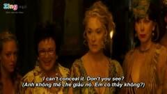 I Do, I Do, I Do, I Do (Mamma Mia OST) - Pierce Brosnan, Meryl Streep
