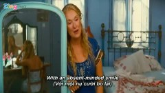 Slipping Through My Fingers (Mamma Mia OST) - Meryl Streep, Amanda Seyfried