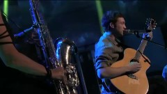 Disease (Top 3 American Idol 2012) - Phillip Phillips