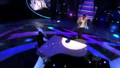 This Love (Top 4 American Idol 2012) - Phillip Phillips, Joshua Ledet