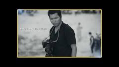 Nguyện Cho Thế Giới Bình An (Behind The Scenes) - Mai Khôi