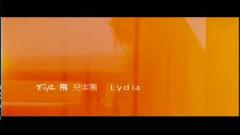 Lydia - F.I.R.