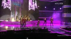 Volume Up - 2012 Dream Concert - 4Minute