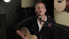 All The Wrong Places - Tyler Ward, Justin Reid, Eppic
