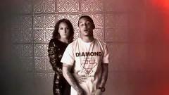 What Yo Name Iz (Remix) - Kirko Bangz, Big Sean, Wale, Bun B