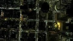 Drank In My Cup (Remix) - Kirko Bangz, 2 Chainz, Juelz Santana