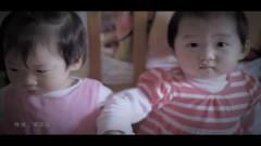 最好的未来/Tươi Lai Tốt Đẹp Nhất - Hàn Canh, Trương Lương Dĩnh