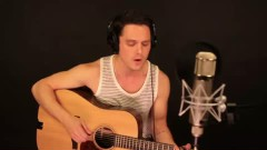 Payphone (Acoustic Cover) - Eli Lieb