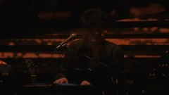 Zutto Futari De (Jewel Concert Tour 2011) - Beni