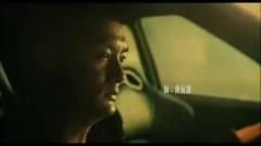 沉迷 / Đam Mê - Dư Văn Lạc