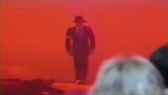 Dangerous-Earth Song (Wetten Dass 1995) - Michael Jackson
