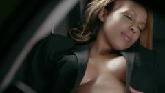 Fallin In Love - Kenedy