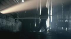 Back 2 Life (Live It Up) - Sean Kingston, T.I.